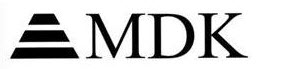 MDK Financial Group, Inc.